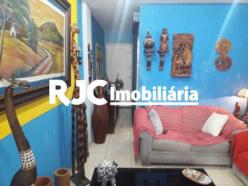 WhatsApp Image 2020-09-09 at 1 - Apartamento 2 quartos à venda Méier, Rio de Janeiro - R$ 226.000 - MBAP25008 - 4
