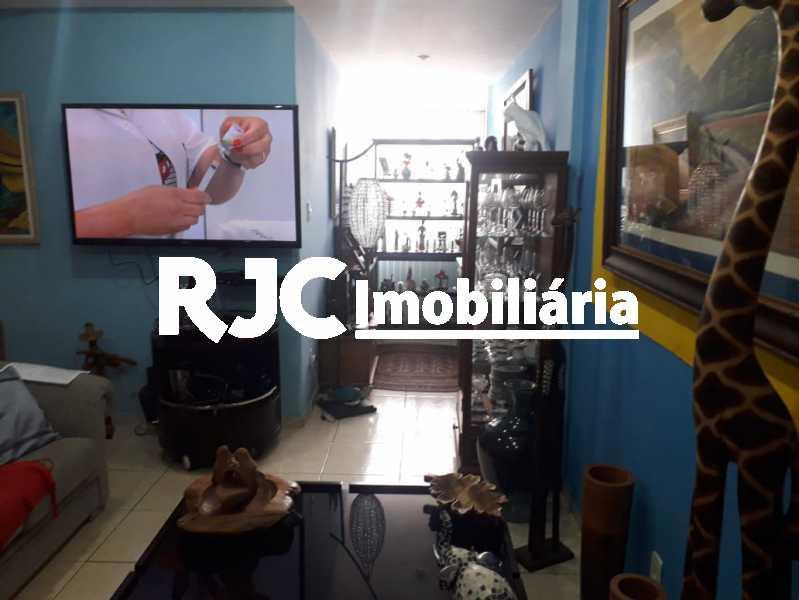 WhatsApp Image 2020-09-09 at 1 - Apartamento 2 quartos à venda Méier, Rio de Janeiro - R$ 226.000 - MBAP25008 - 5