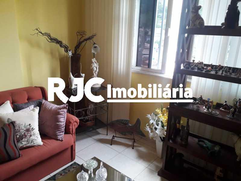 WhatsApp Image 2020-09-09 at 1 - Apartamento 2 quartos à venda Méier, Rio de Janeiro - R$ 226.000 - MBAP25008 - 6