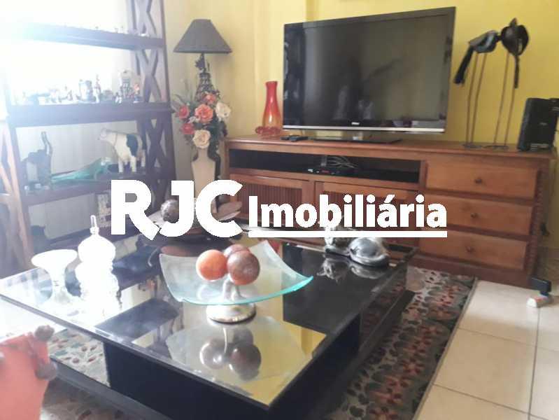 WhatsApp Image 2020-09-09 at 1 - Apartamento 2 quartos à venda Méier, Rio de Janeiro - R$ 226.000 - MBAP25008 - 8