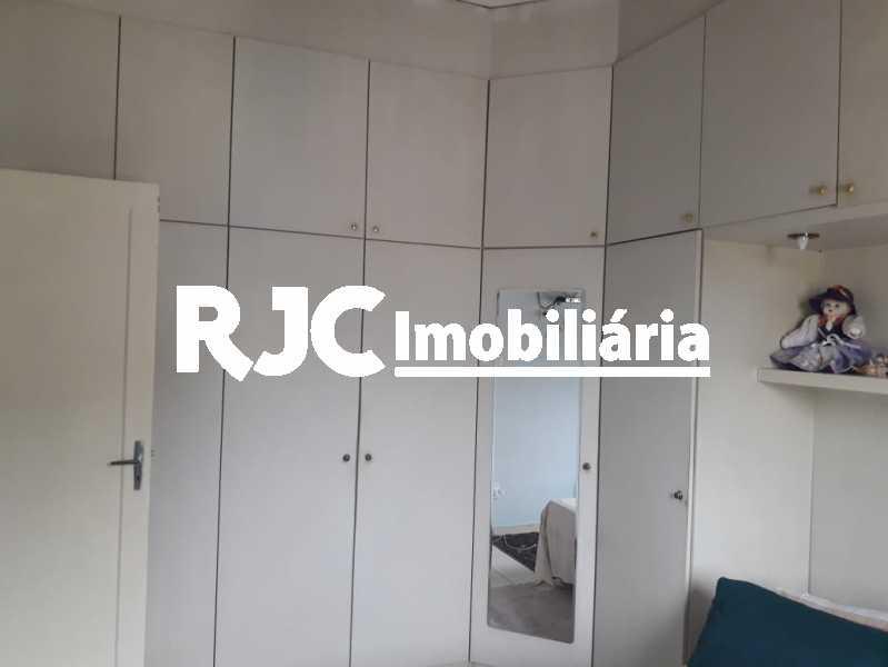 WhatsApp Image 2020-09-09 at 1 - Apartamento 2 quartos à venda Méier, Rio de Janeiro - R$ 226.000 - MBAP25008 - 10