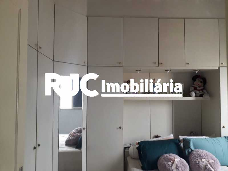 WhatsApp Image 2020-09-09 at 1 - Apartamento 2 quartos à venda Méier, Rio de Janeiro - R$ 226.000 - MBAP25008 - 11