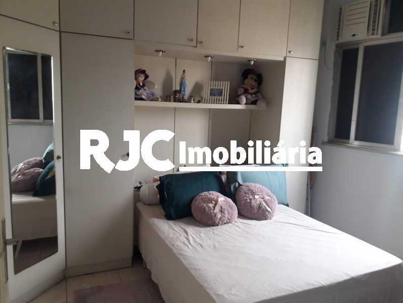 WhatsApp Image 2020-09-09 at 1 - Apartamento 2 quartos à venda Méier, Rio de Janeiro - R$ 226.000 - MBAP25008 - 12