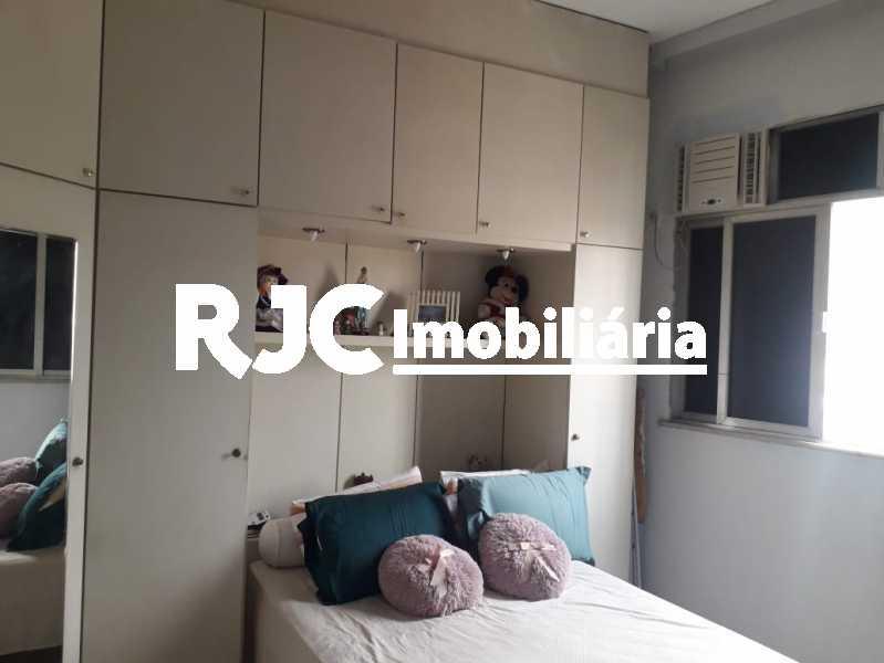 WhatsApp Image 2020-09-09 at 1 - Apartamento 2 quartos à venda Méier, Rio de Janeiro - R$ 226.000 - MBAP25008 - 9