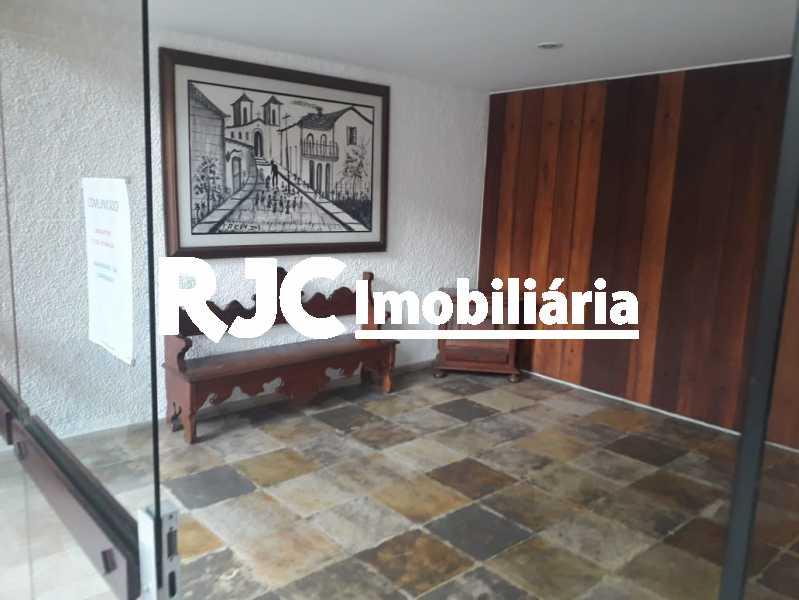 WhatsApp Image 2020-09-10 at 1 - Apartamento 3 quartos à venda Jardim Botânico, Rio de Janeiro - R$ 900.000 - MBAP33148 - 18