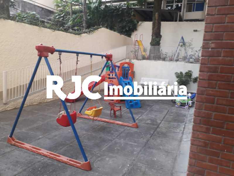 WhatsApp Image 2020-09-10 at 1 - Apartamento 3 quartos à venda Jardim Botânico, Rio de Janeiro - R$ 900.000 - MBAP33148 - 14