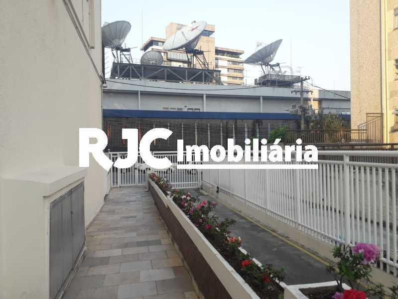 WhatsApp Image 2020-09-10 at 1 - Apartamento 3 quartos à venda Jardim Botânico, Rio de Janeiro - R$ 900.000 - MBAP33148 - 15