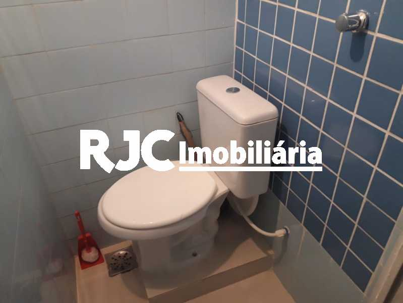 WhatsApp Image 2020-09-10 at 1 - Apartamento 3 quartos à venda Jardim Botânico, Rio de Janeiro - R$ 900.000 - MBAP33148 - 13
