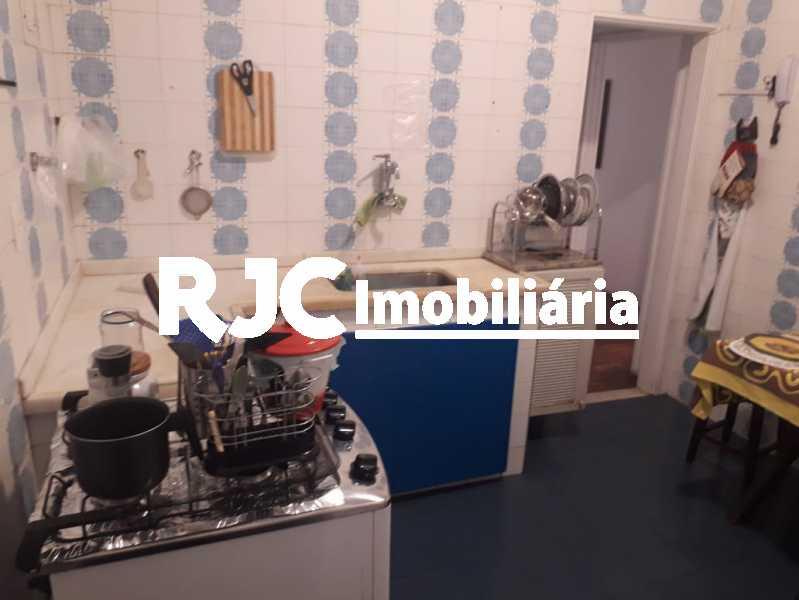 WhatsApp Image 2020-09-10 at 1 - Apartamento 3 quartos à venda Jardim Botânico, Rio de Janeiro - R$ 900.000 - MBAP33148 - 12
