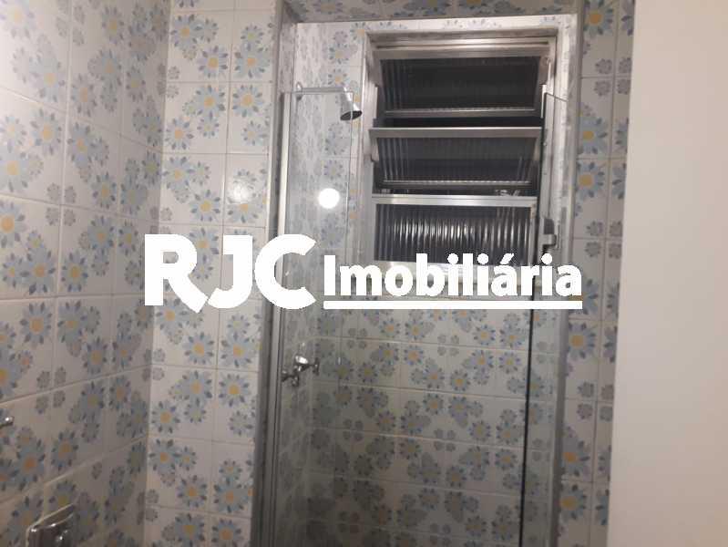 WhatsApp Image 2020-09-10 at 1 - Apartamento 3 quartos à venda Jardim Botânico, Rio de Janeiro - R$ 900.000 - MBAP33148 - 8