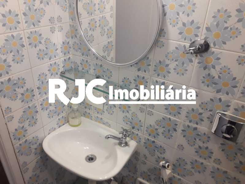 WhatsApp Image 2020-09-10 at 1 - Apartamento 3 quartos à venda Jardim Botânico, Rio de Janeiro - R$ 900.000 - MBAP33148 - 9