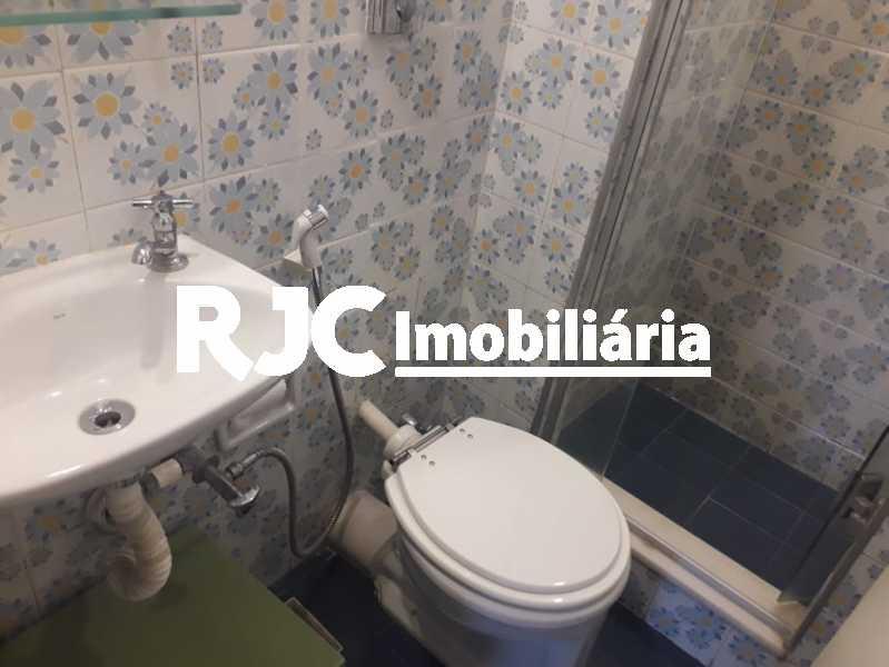 WhatsApp Image 2020-09-10 at 1 - Apartamento 3 quartos à venda Jardim Botânico, Rio de Janeiro - R$ 900.000 - MBAP33148 - 7