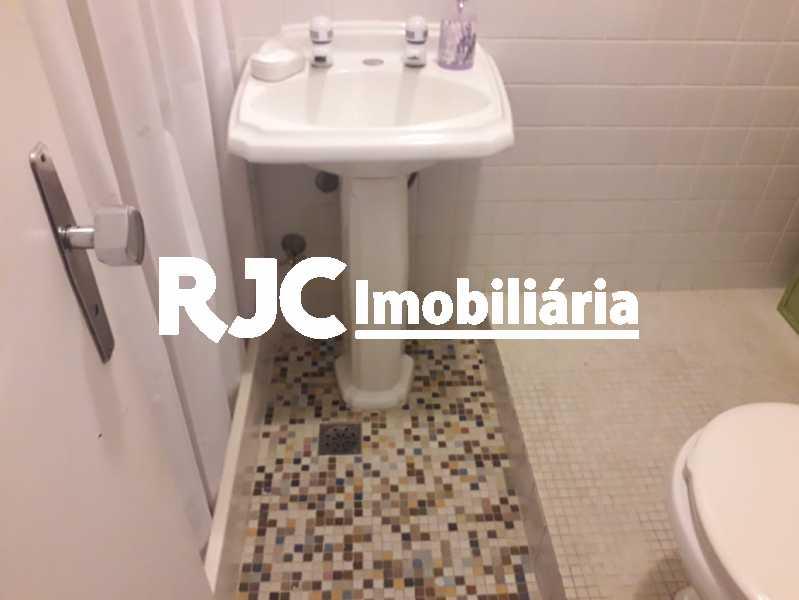WhatsApp Image 2020-09-10 at 1 - Apartamento 3 quartos à venda Jardim Botânico, Rio de Janeiro - R$ 900.000 - MBAP33148 - 10