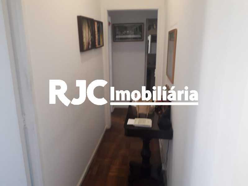 WhatsApp Image 2020-09-10 at 1 - Apartamento 3 quartos à venda Jardim Botânico, Rio de Janeiro - R$ 900.000 - MBAP33148 - 3
