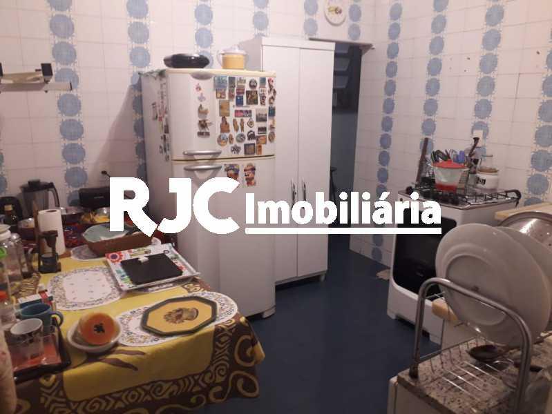 WhatsApp Image 2020-09-10 at 1 - Apartamento 3 quartos à venda Jardim Botânico, Rio de Janeiro - R$ 900.000 - MBAP33148 - 11