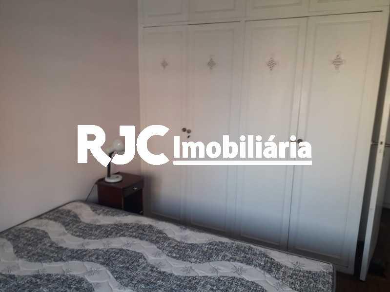 WhatsApp Image 2020-09-10 at 1 - Apartamento 3 quartos à venda Jardim Botânico, Rio de Janeiro - R$ 900.000 - MBAP33148 - 5
