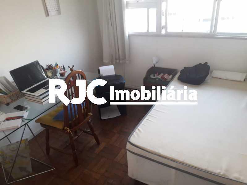WhatsApp Image 2020-09-10 at 1 - Apartamento 3 quartos à venda Jardim Botânico, Rio de Janeiro - R$ 900.000 - MBAP33148 - 4