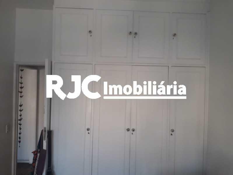 WhatsApp Image 2020-09-10 at 1 - Apartamento 3 quartos à venda Jardim Botânico, Rio de Janeiro - R$ 900.000 - MBAP33148 - 6