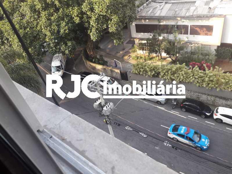 WhatsApp Image 2020-09-10 at 1 - Apartamento 3 quartos à venda Jardim Botânico, Rio de Janeiro - R$ 900.000 - MBAP33148 - 17