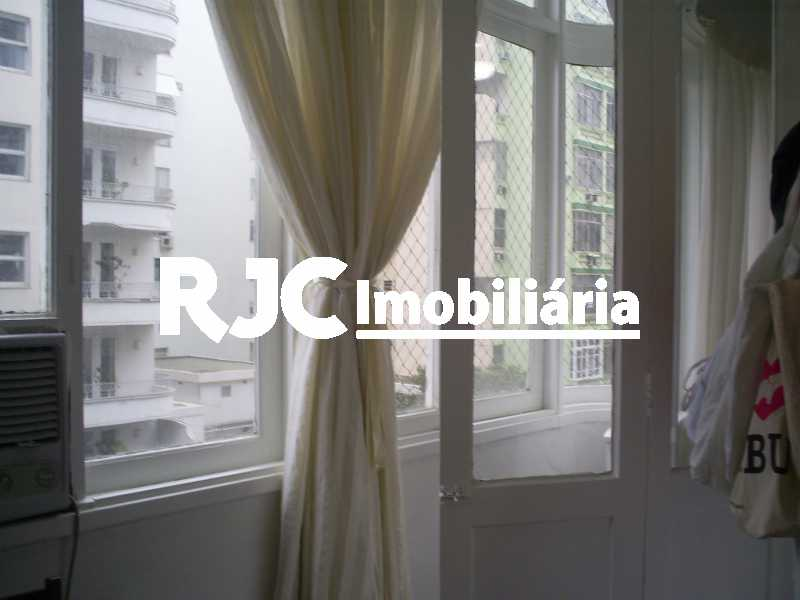 3 - Apartamento 3 quartos à venda Copacabana, Rio de Janeiro - R$ 1.200.000 - MBAP33160 - 5