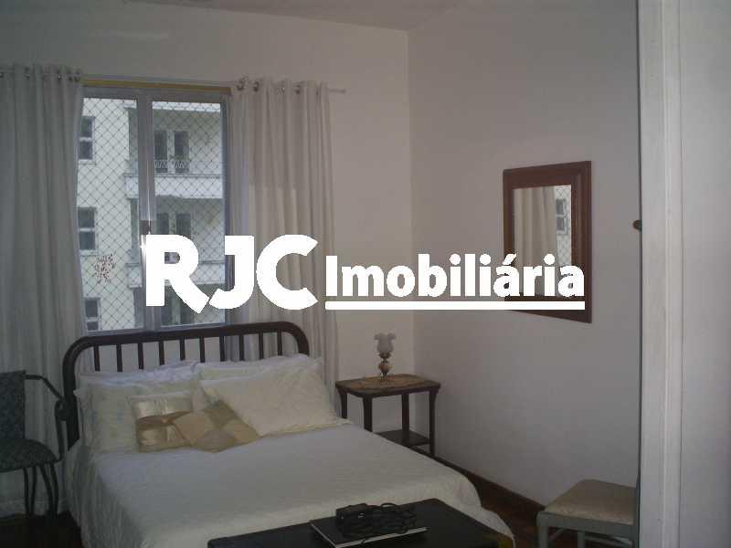 13 - Apartamento 3 quartos à venda Copacabana, Rio de Janeiro - R$ 1.200.000 - MBAP33160 - 15