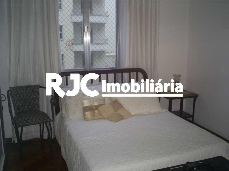 15 - Apartamento 3 quartos à venda Copacabana, Rio de Janeiro - R$ 1.200.000 - MBAP33160 - 17