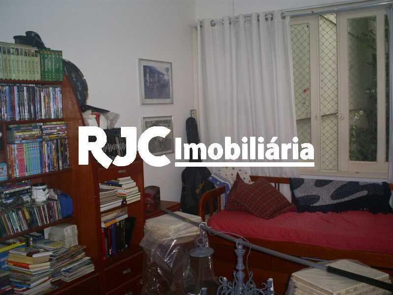 16 - Apartamento 3 quartos à venda Copacabana, Rio de Janeiro - R$ 1.200.000 - MBAP33160 - 18