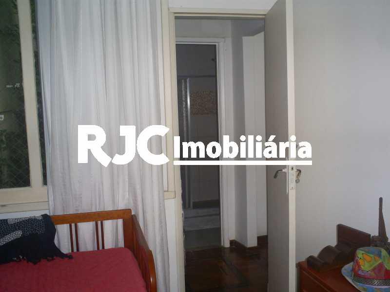 17 - Apartamento 3 quartos à venda Copacabana, Rio de Janeiro - R$ 1.200.000 - MBAP33160 - 19