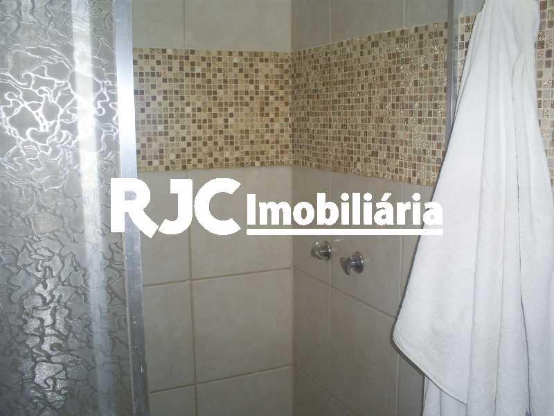 19 - Apartamento 3 quartos à venda Copacabana, Rio de Janeiro - R$ 1.200.000 - MBAP33160 - 21