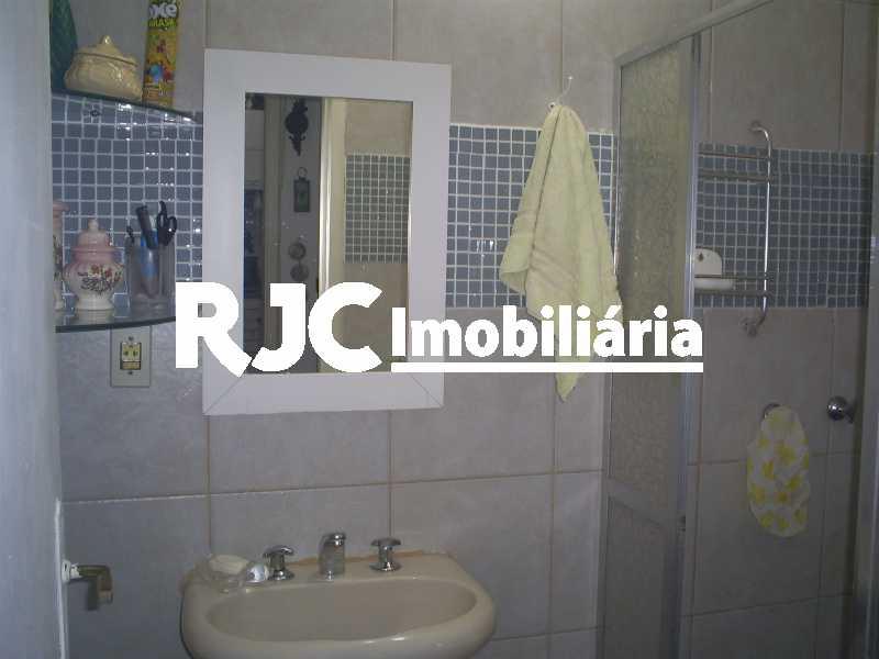 21 - Apartamento 3 quartos à venda Copacabana, Rio de Janeiro - R$ 1.200.000 - MBAP33160 - 23