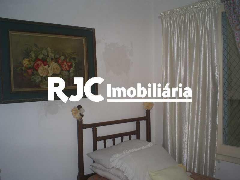 22 - Apartamento 3 quartos à venda Copacabana, Rio de Janeiro - R$ 1.200.000 - MBAP33160 - 24