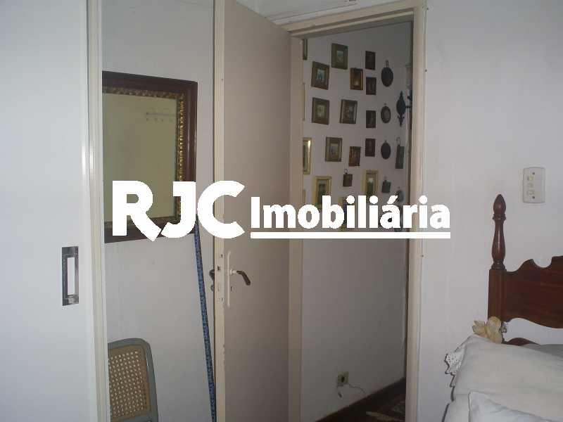 23 - Apartamento 3 quartos à venda Copacabana, Rio de Janeiro - R$ 1.200.000 - MBAP33160 - 25