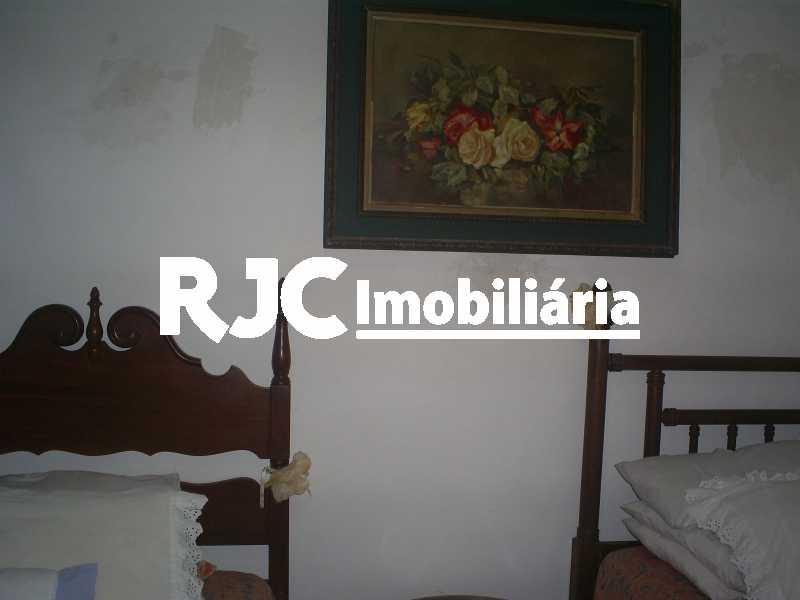 24 - Apartamento 3 quartos à venda Copacabana, Rio de Janeiro - R$ 1.200.000 - MBAP33160 - 26