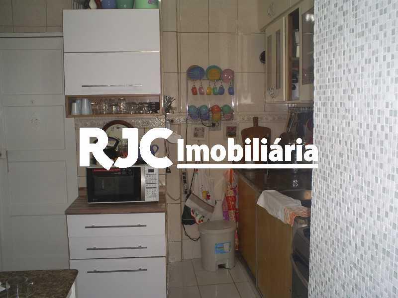 26 - Apartamento 3 quartos à venda Copacabana, Rio de Janeiro - R$ 1.200.000 - MBAP33160 - 28