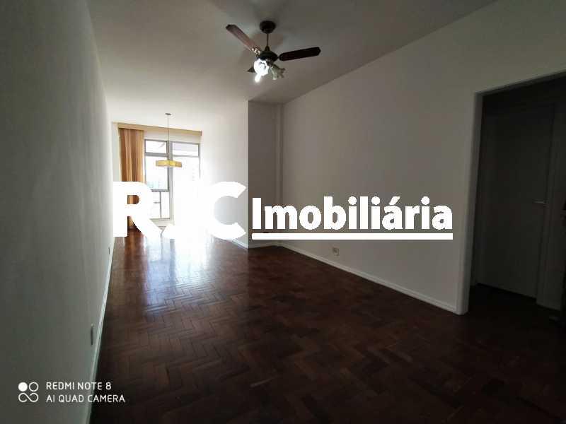 2. - Apartamento 2 quartos à venda Engenho Novo, Rio de Janeiro - R$ 260.000 - MBAP25029 - 3