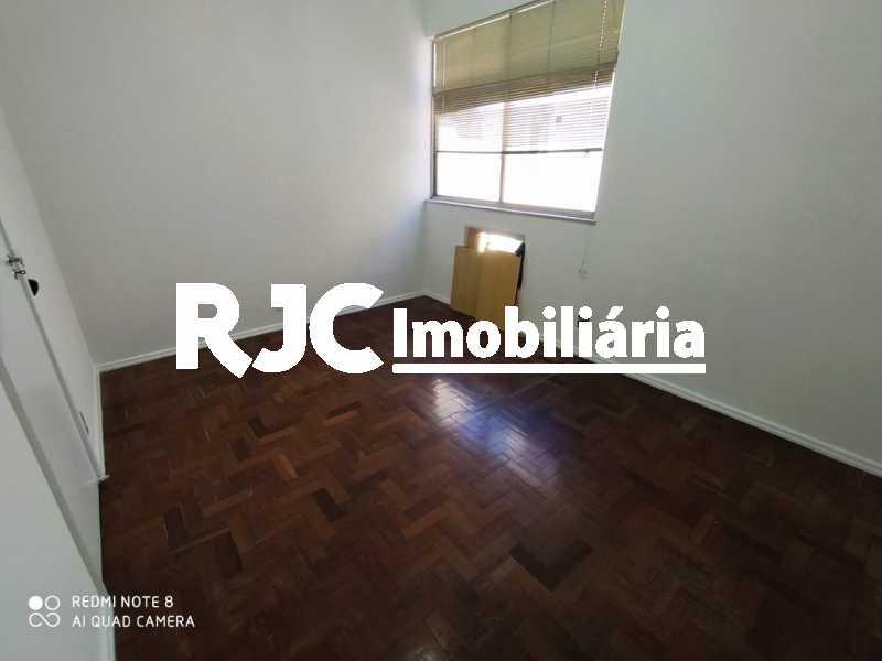 6. - Apartamento 2 quartos à venda Engenho Novo, Rio de Janeiro - R$ 260.000 - MBAP25029 - 7