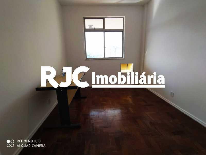 7. - Apartamento 2 quartos à venda Engenho Novo, Rio de Janeiro - R$ 260.000 - MBAP25029 - 8