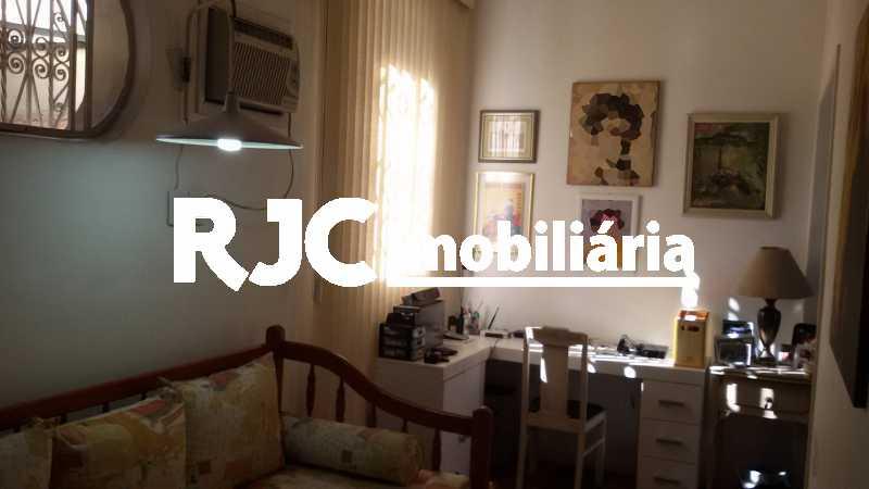 17 - Casa 3 quartos à venda Tijuca, Rio de Janeiro - R$ 1.380.000 - MBCA30215 - 18