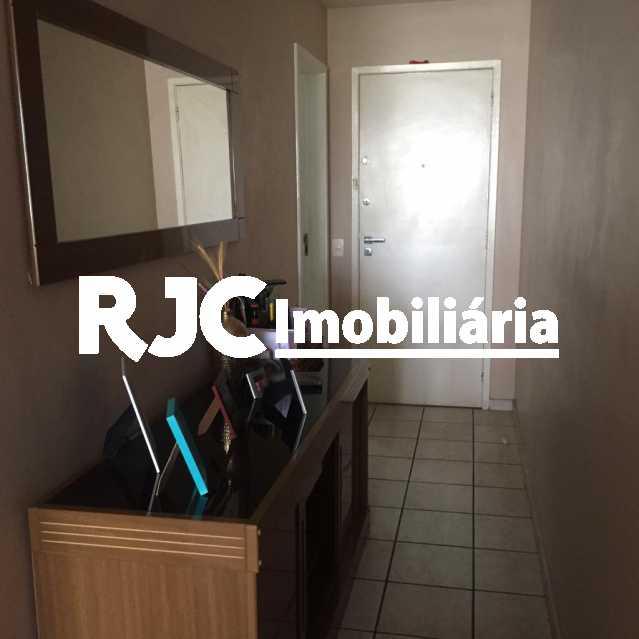 3.1. - Apartamento 2 quartos à venda Engenho Novo, Rio de Janeiro - R$ 240.000 - MBAP25030 - 4