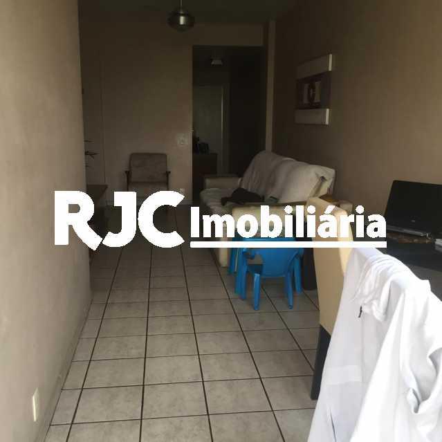 5. - Apartamento 2 quartos à venda Engenho Novo, Rio de Janeiro - R$ 240.000 - MBAP25030 - 8
