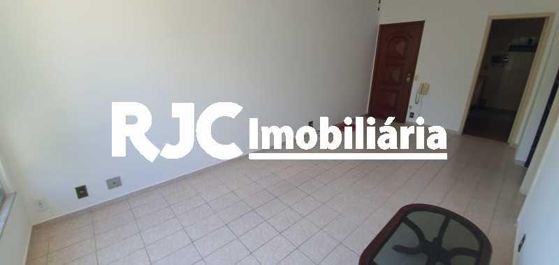 2. - Apartamento 3 quartos à venda Méier, Rio de Janeiro - R$ 345.000 - MBAP33179 - 3