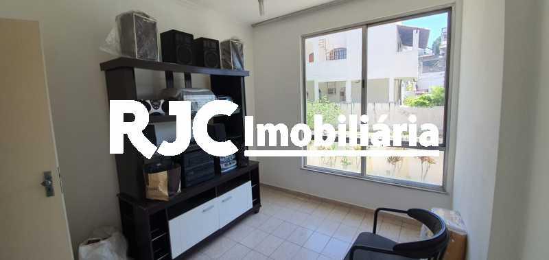 5. - Apartamento 3 quartos à venda Méier, Rio de Janeiro - R$ 345.000 - MBAP33179 - 6