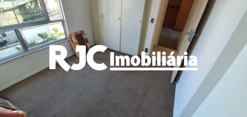 7. - Apartamento 3 quartos à venda Méier, Rio de Janeiro - R$ 345.000 - MBAP33179 - 8