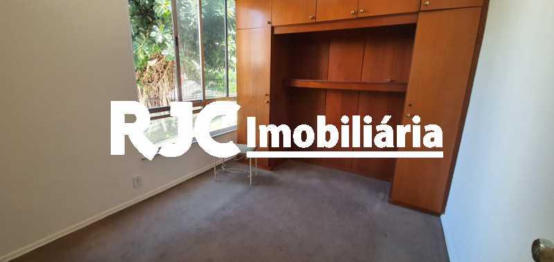 8. - Apartamento 3 quartos à venda Méier, Rio de Janeiro - R$ 345.000 - MBAP33179 - 9