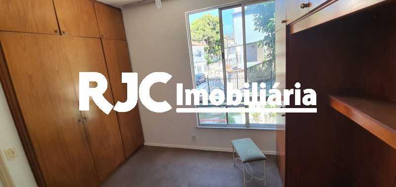 9. - Apartamento 3 quartos à venda Méier, Rio de Janeiro - R$ 345.000 - MBAP33179 - 10