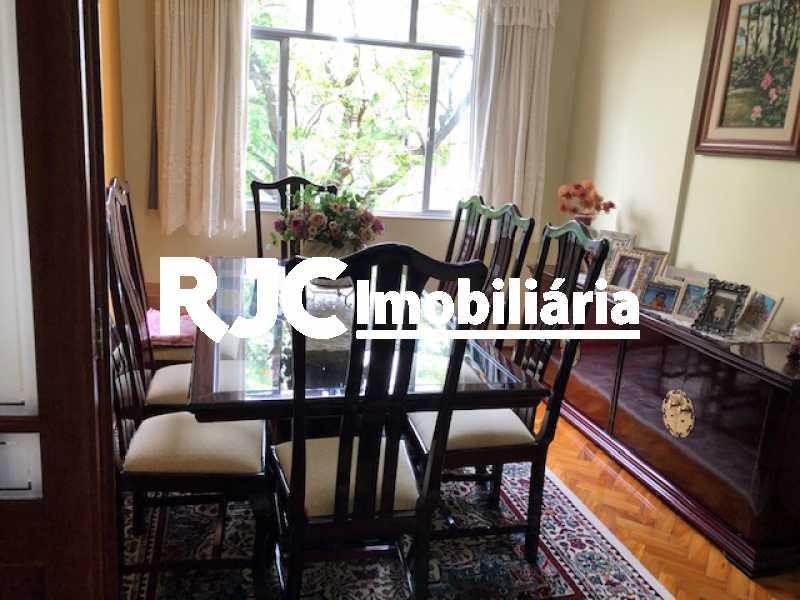 IMG_1149 - Apartamento 2 quartos à venda São Francisco Xavier, Rio de Janeiro - R$ 225.000 - MBAP25051 - 7