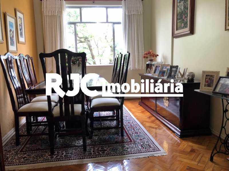 IMG_1151 - Apartamento 2 quartos à venda São Francisco Xavier, Rio de Janeiro - R$ 225.000 - MBAP25051 - 9