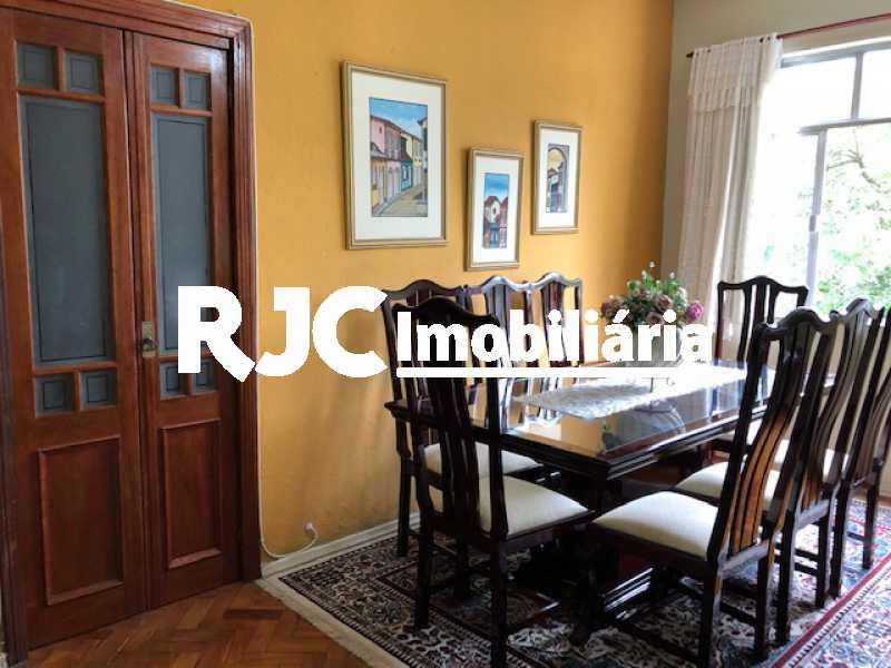 IMG_1152 - Apartamento 2 quartos à venda São Francisco Xavier, Rio de Janeiro - R$ 225.000 - MBAP25051 - 10