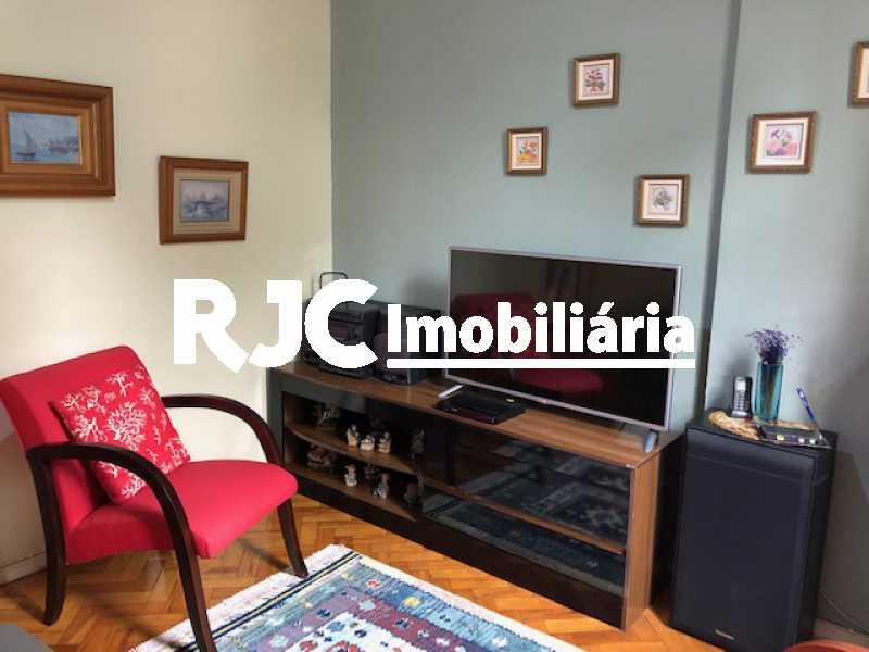 IMG_1154 - Apartamento 2 quartos à venda São Francisco Xavier, Rio de Janeiro - R$ 225.000 - MBAP25051 - 12