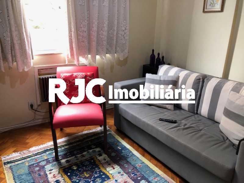 IMG_1155 - Apartamento 2 quartos à venda São Francisco Xavier, Rio de Janeiro - R$ 225.000 - MBAP25051 - 13